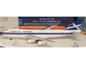 IF5741006 Inflight 1:500 Boeing 747-200 Highland Express G-HIHO