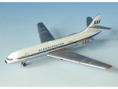 IF5210007 | Inflight500 1:500 | SE-210 Caravelle SAS Scandinavian LN-KLR