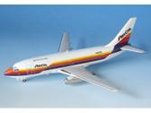 JXL081 Boeing 737-200 AirCal N4952W
