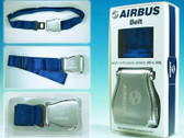 HS003 Accessories Accessories Original Airbus Seat Belt