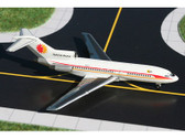 GJNAL174 Boeing 727-100 National Airlines N4617