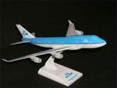 SKR071 | Skymarks Models 1:250 | Boeing 747-400 KLM PH-BFT