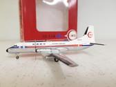 JC2084 | JC Wings 1:200 | YS-11 Southwest Air Lines JA8778