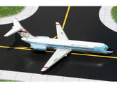 GJALV416 | Gemini Jets 1:400 | DC-9-32 Aeropostal YV141T