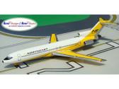 ACN1648 | Aero Classics 1:400 | Boeing 727-200 Northeast N1648