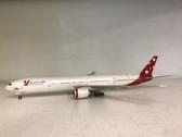JC2176 JC Wings 1:200 Boeing 777-300ER Virgin V Australia 'Australian Flag'