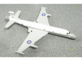 SC009 | Sky Classics 1:200 | BAE Nimrod AEW.3 RAF, 'Original Scheme' | available on request