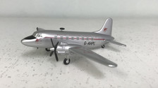 SC012 | Sky Classics 1:200 | Vickers Viking BEA G-AHPL British European Airways