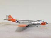 SF001 | SkyFame Models 1:200 | B-57D (Canberra) USAF 53-3965