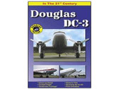 W024 | Avion DVD | Douglas DC-3, In The 21st Century 70 Minutes