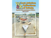9780859791595 | Books | Lost Aviation Collections of Britain (Wrecks & Relics) - Ken Ellis (special 50th anniv. edition 1961-2011)