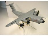 FE001 | Fenwicks 200 1:200 | Airbus A400M Demonstrator F-WMMT