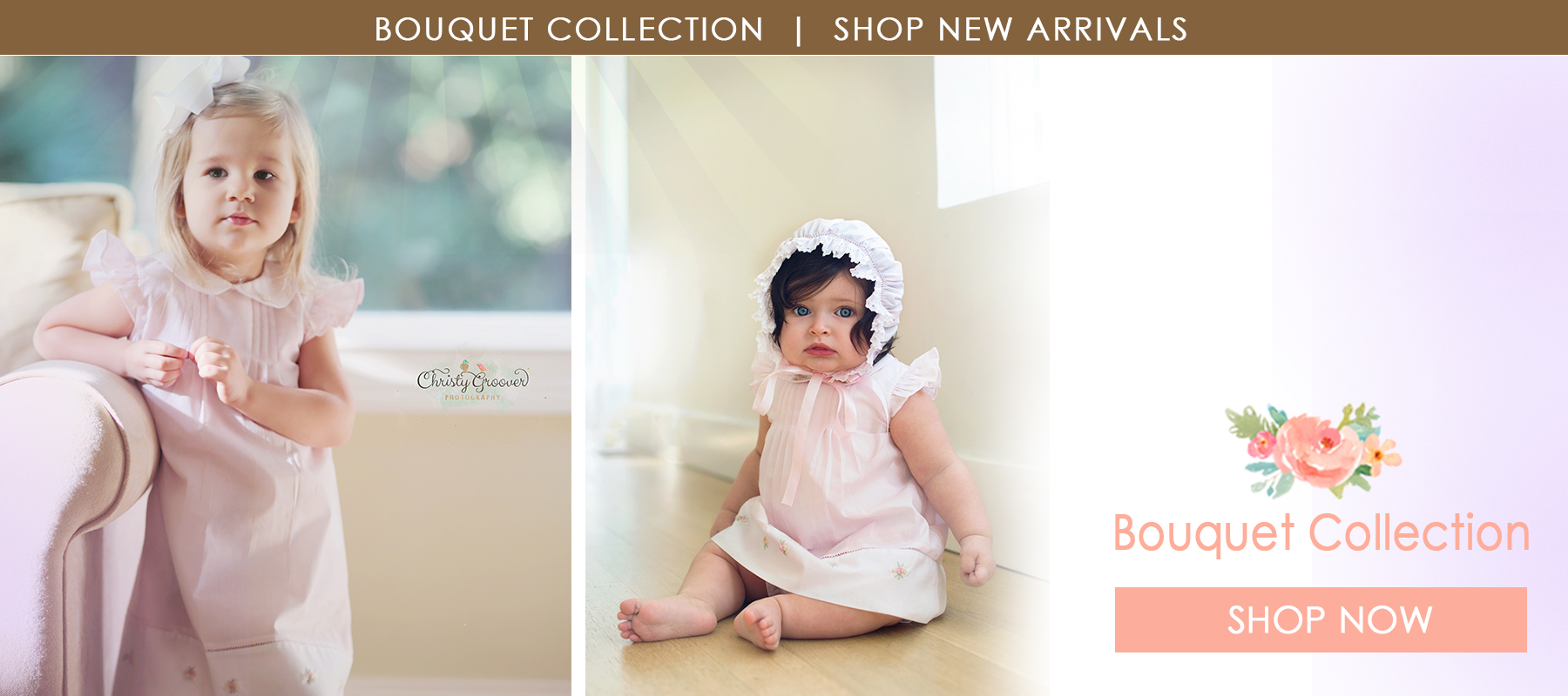 Baby Clothes Stores Near Me Beauty Clothes