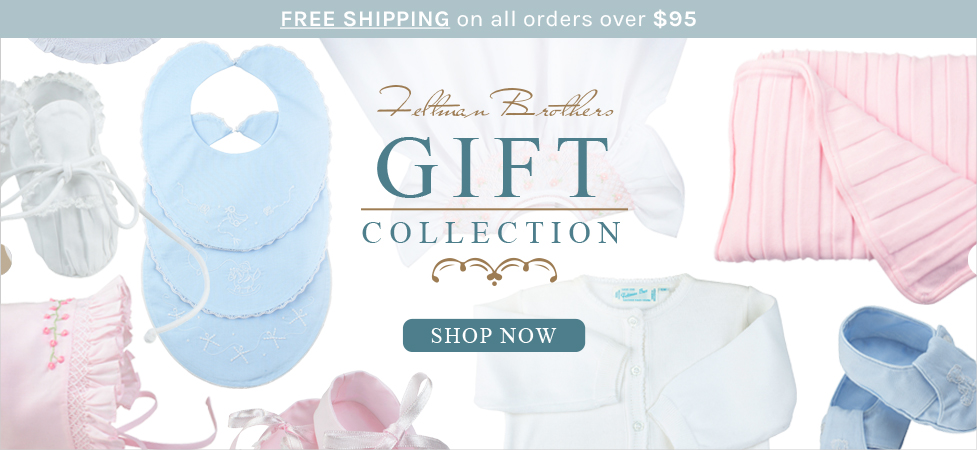SHOP The Gift Collection
