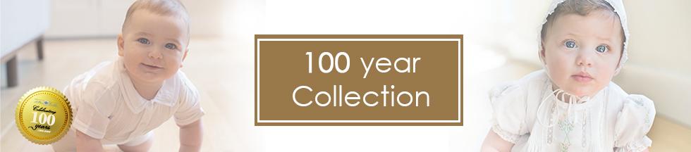 100-year-banner.jpg