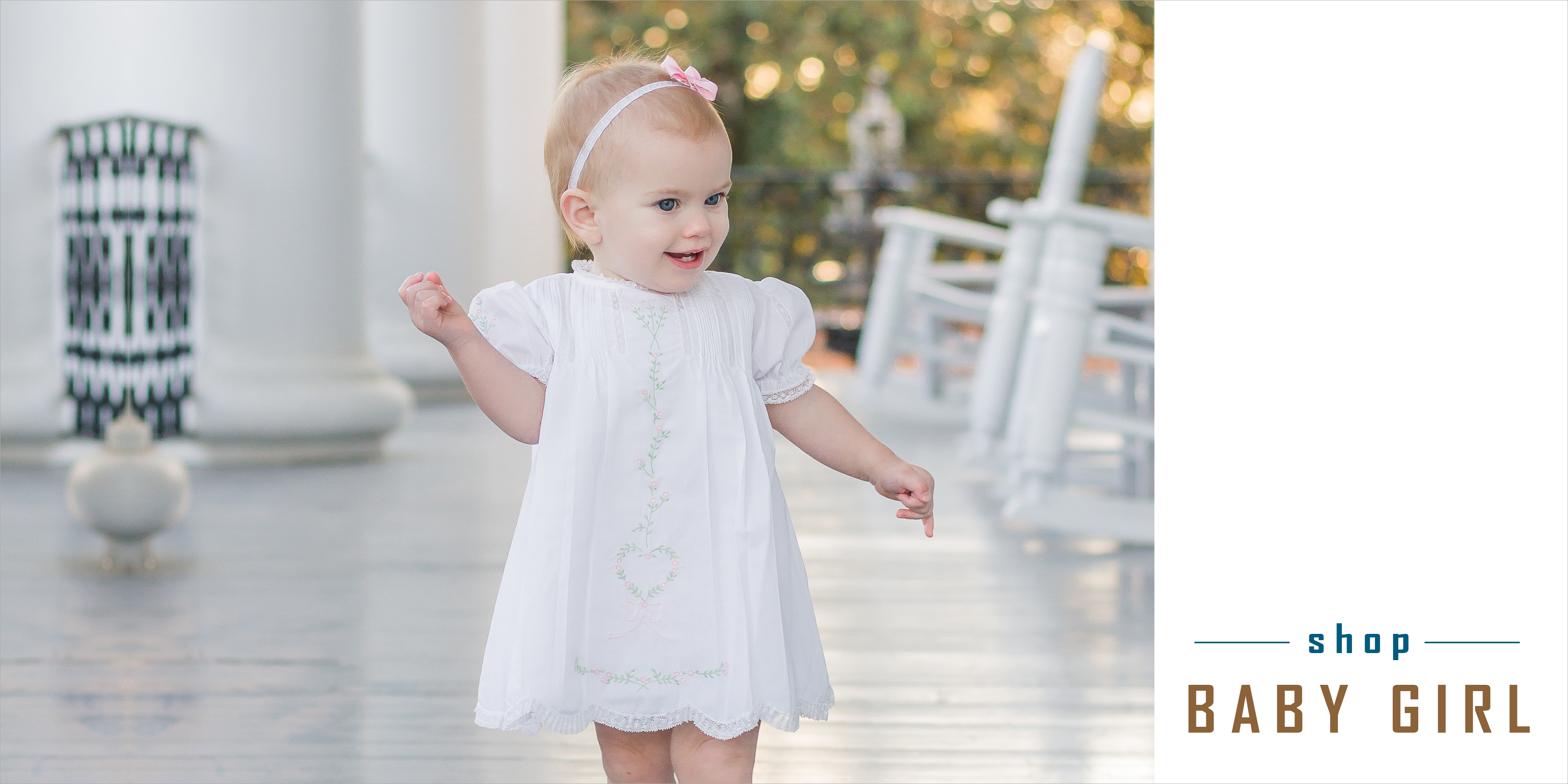 baby-girl-home-page17.jpg
