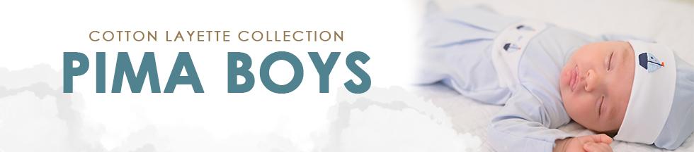 boys-pima-2.jpg