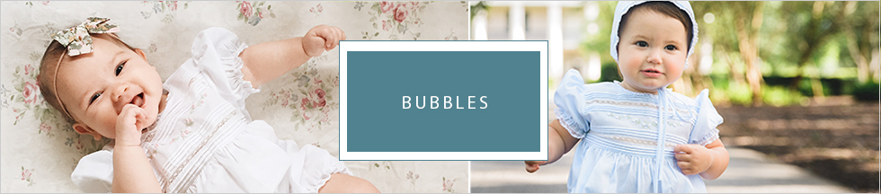 bubble-girls-16.jpg