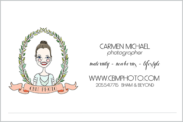 business-card-dpi6002.jpg