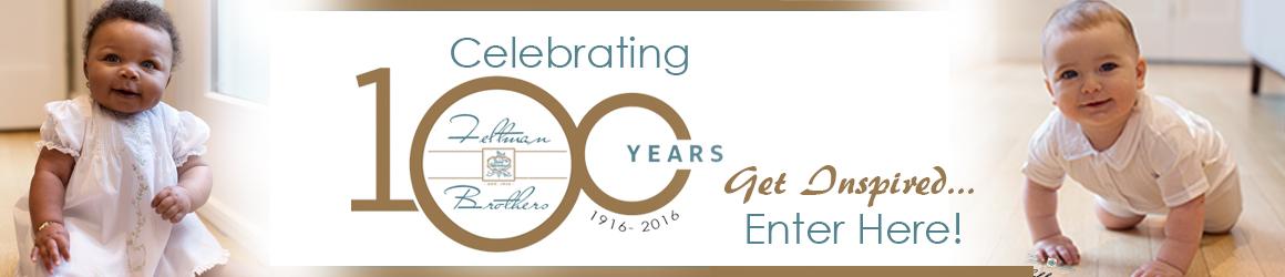 celebrating-100-years-banner2.jpg