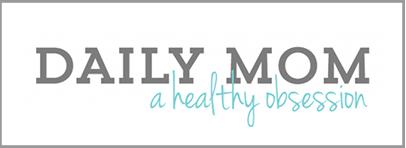 daily-mom.jpg