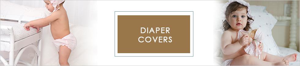 diaper-cover-nn.jpg