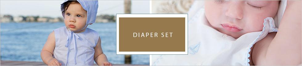 diaper-set-boys-16.jpg