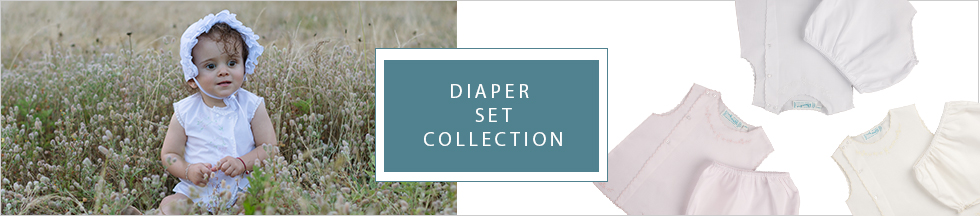 diaper-set-collection-bannernew.jpg