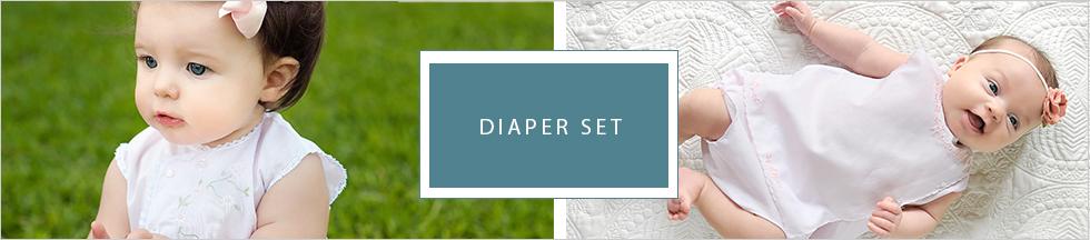 diaper-set-girls-16.jpg