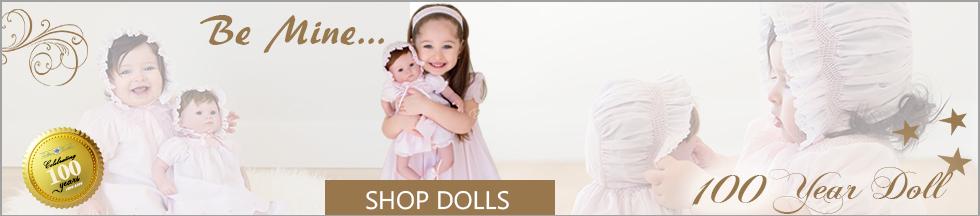doll-banner.jpg