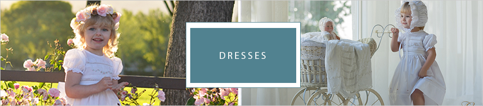 dresses-girls.jpg