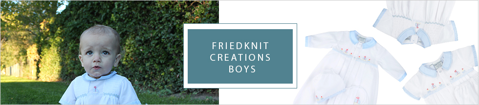 friedknit-boys.jpg