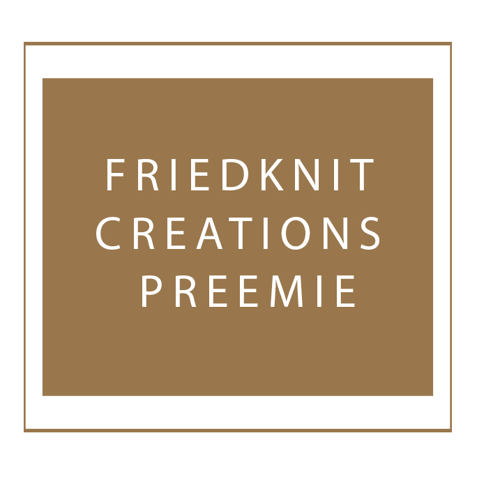 friedknit-creation-preemei.jpg