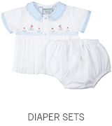 friedknit-creations-boys-diaper-sets.jpg