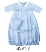 friedknit-creations-boys-gowns.jpg
