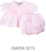 friedknit-creations-girls-diaper-sets.jpg