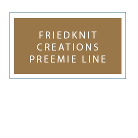 friedknit-creations-preemie-line-by-size.jpg