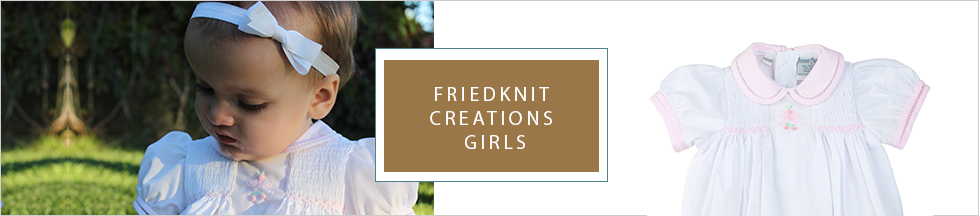 friedknit-girls.jpg