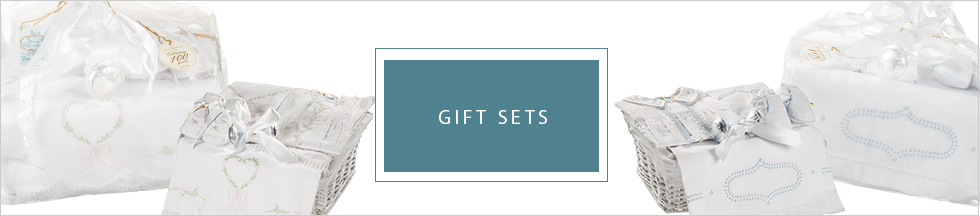 gift-set-banner-16.jpg