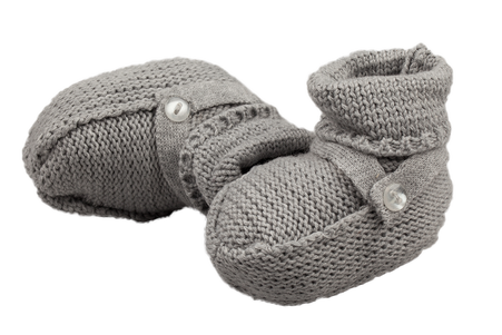 grey-booties-56480.1404201519.451.416.png