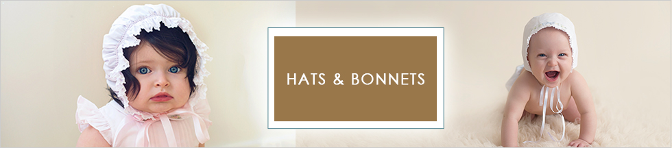 hats-and-bonnet.jpg
