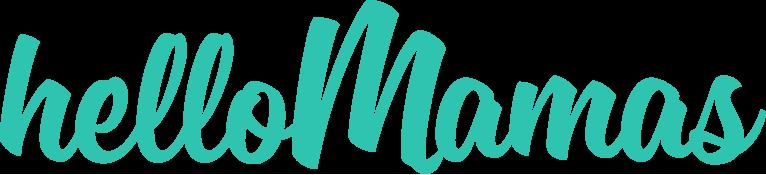 hellomamas-logo.png