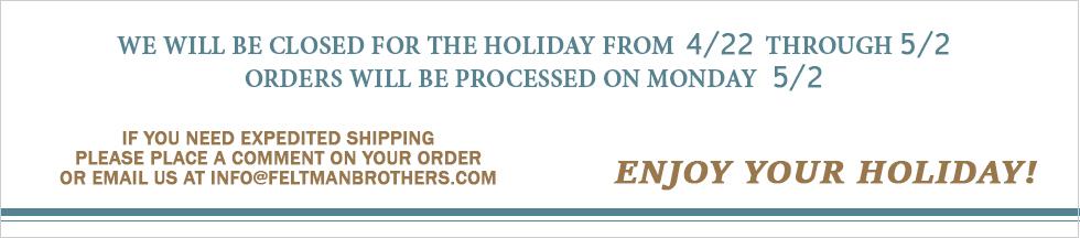 holiday-banner-16.jpg