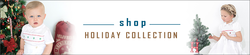 holiday-collection17.jpg