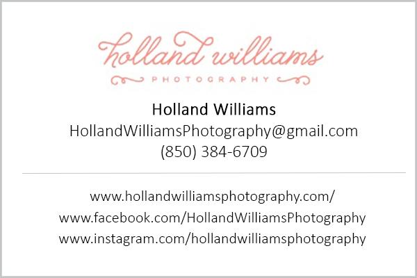 holland.jpg