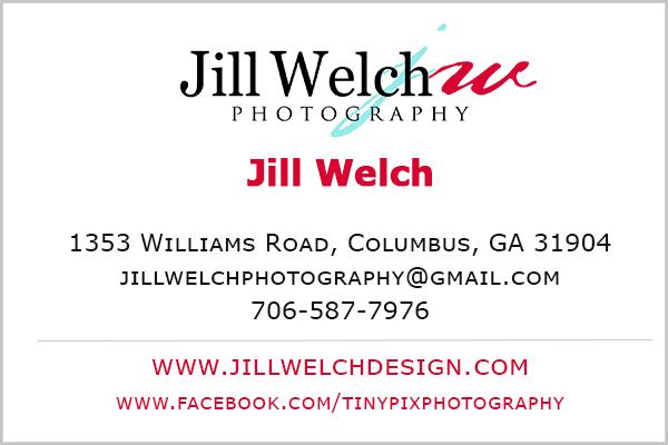 jill2.jpg