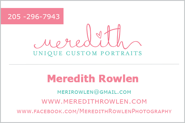 meredith-rowlen.jpg