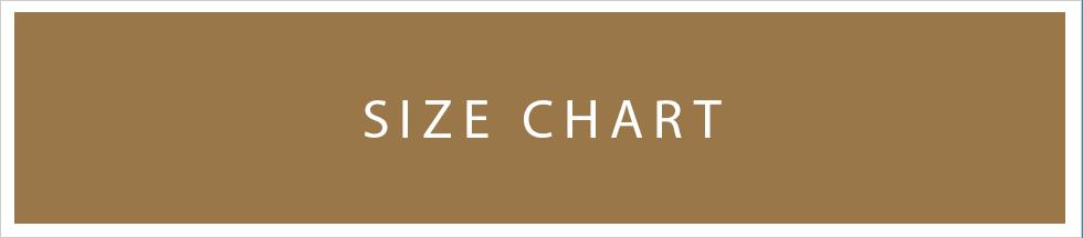newsize-chart-banner.jpg