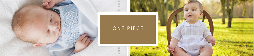 onepiece-boys-16.jpg