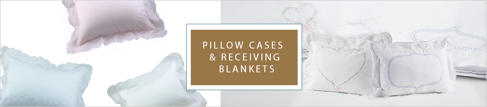 pillow-cases-receiving-blankets.jpg